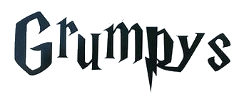 Grumpys